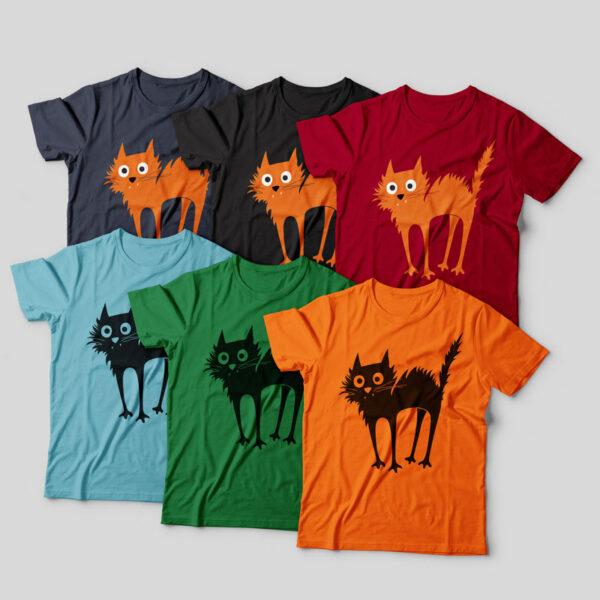 fun kids t-shirt